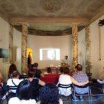image talk Francesco Sonetti wedding storytelling