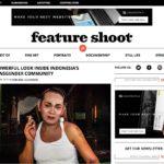 feature shot pubblicazione Bugani