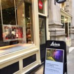 Leica Store Uk
