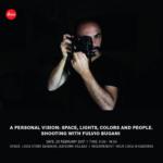 workshop_Fulvio_Bugani_Leica _Thailand