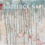 Slideluck Napoli 2017