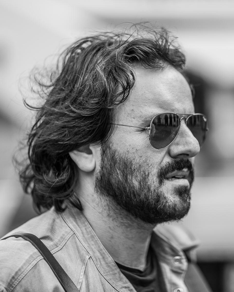 Stefano Schirato fotografo