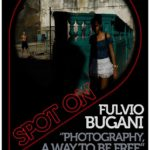 workshop fotografia Fulvio Bugani