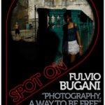 workshop fotografia Fulvio Bugani