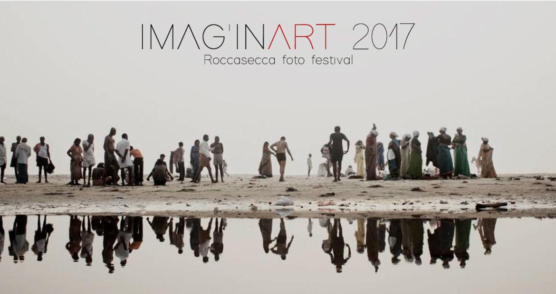 Festival di Fotografia di Roccasecca