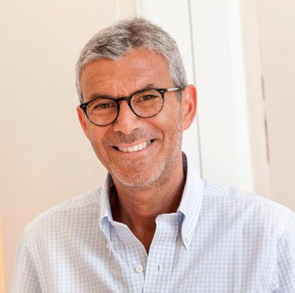 Massimo Siragusa fotografo
