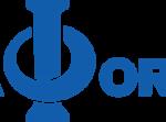 orienta educational tour