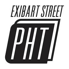 rivista exibart street photography