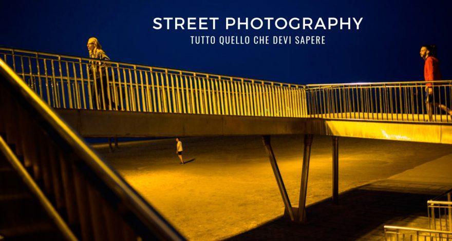 consigli street photography