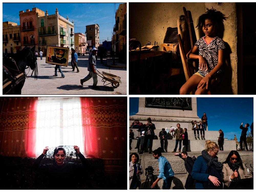 workshop fotografia documentaria