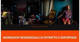 NEWSLETTER-workshop-residenziale-reportage-abruzzo