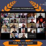 letture portfolio online Foto Image