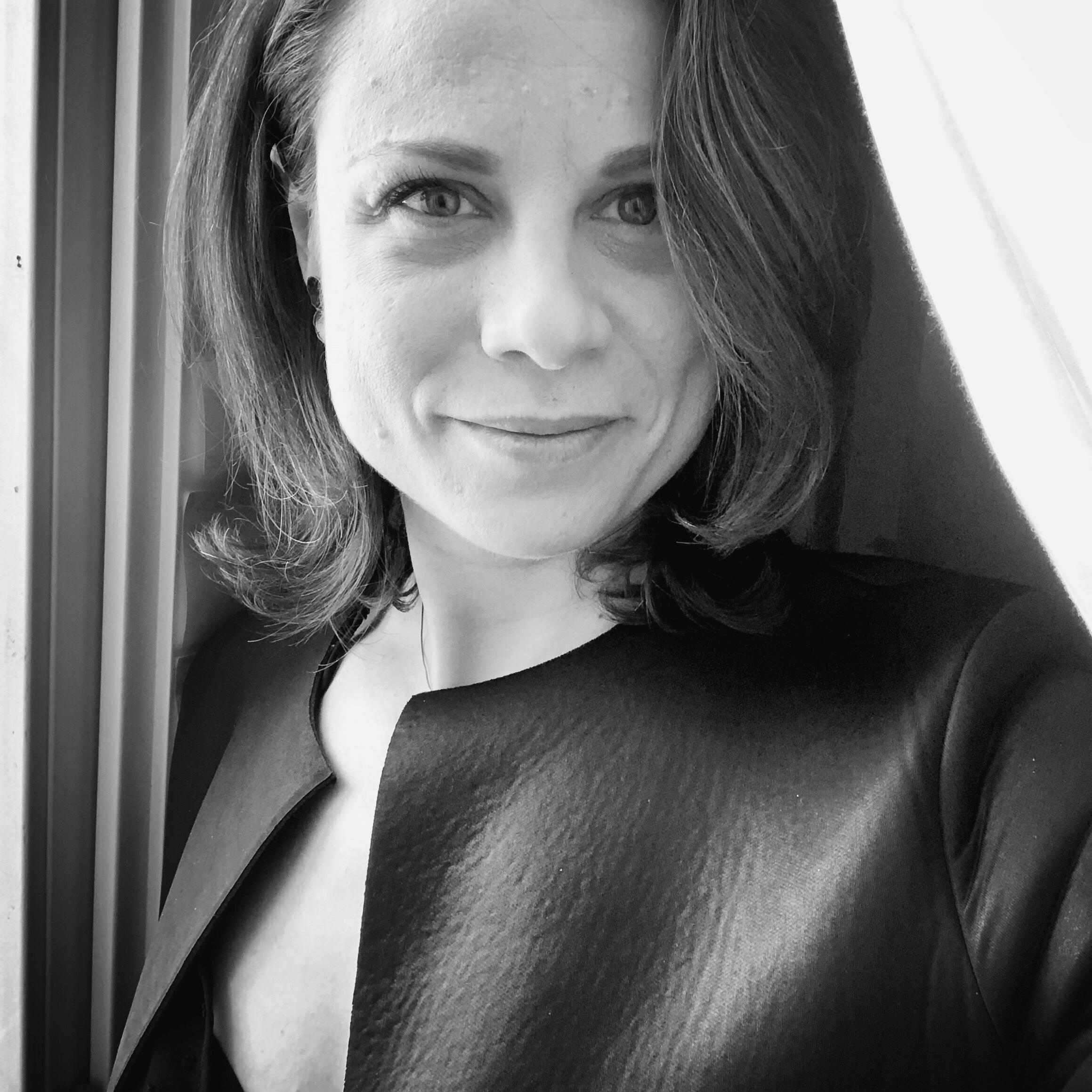 Daniela Damonte Consulente Marketing per fotografi