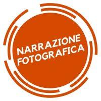 corso narrazione fotografica