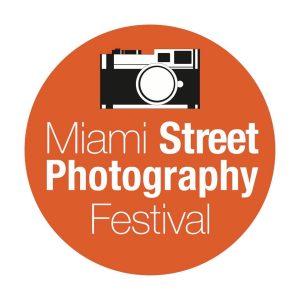 miami-street-photo-festival-exibart-street-photography-00