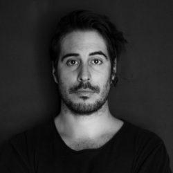 Luca Finotello